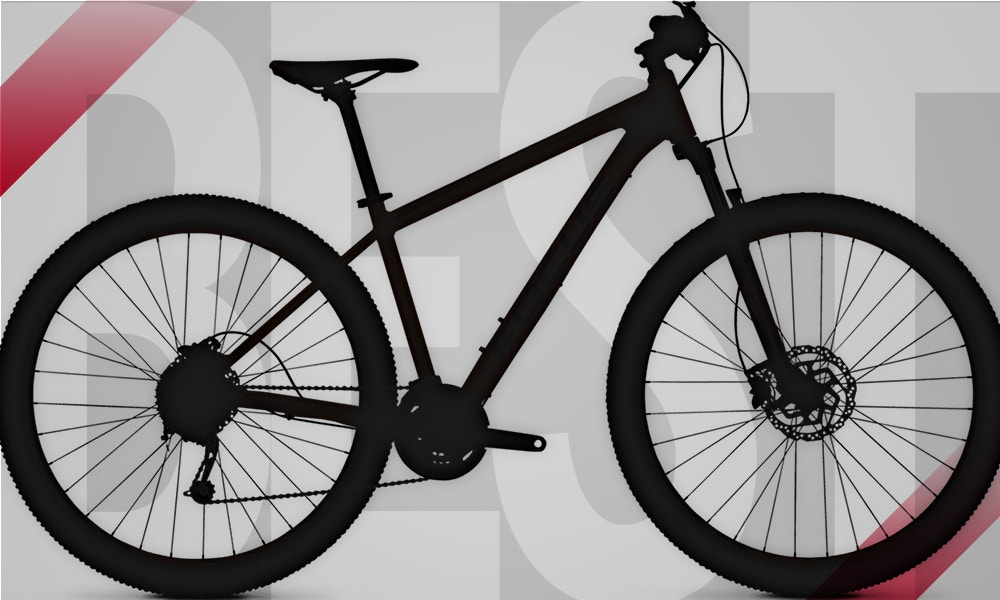 Best Hardtail Mountain Bikes Of 2020 For Around Aud 1 000